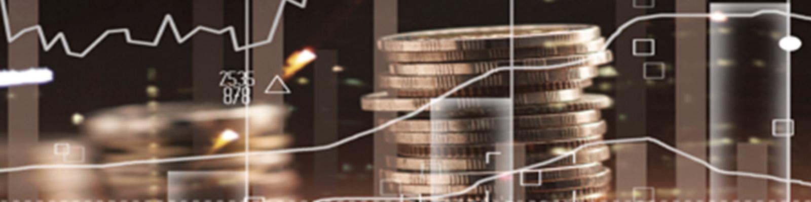 Debt-Relief-Help-Solutions